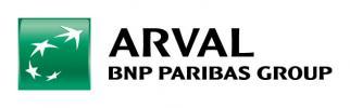 Arval.com