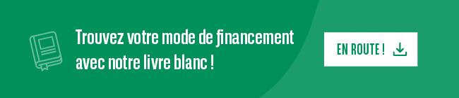 guide pratique modes de financement
