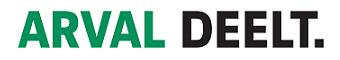 Arval deelt logo