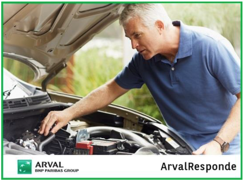 Con el arranque del nuevo año, uno de los propósitos indispensables debe ser tener el coche siempre a punto para evitar cualquier contratiempo en la carretera.