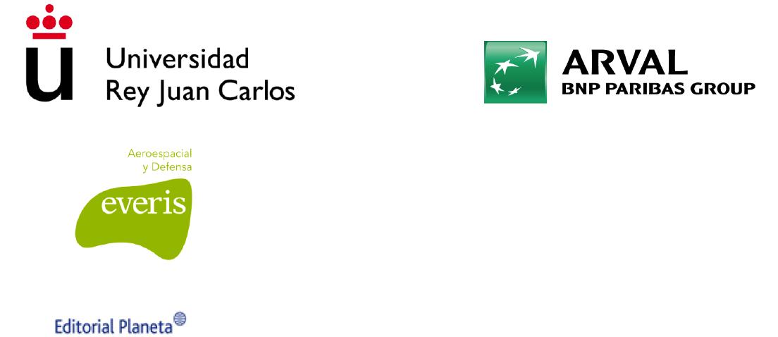logos V Edición del Curso de Seguridad Vial