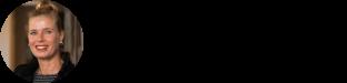 profiel-klantcase-G4S