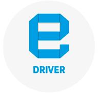 Renting Driver