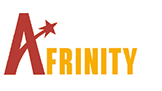 Afinity-arval-france