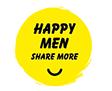 happymen-arvalfrance