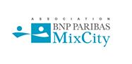mixcity-arvalfrance