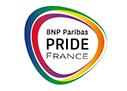 pride-arvalfrance