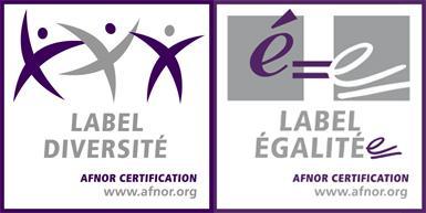 Labels-diversité-Arval-France