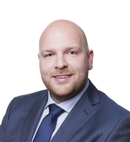 Bastiaan van Wijk
