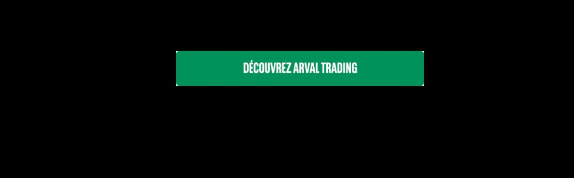 Découvrez Arval Trading