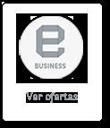Plan_business