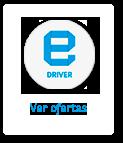 plan_driver