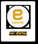 Plan_executive