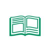 pictogramme livre
