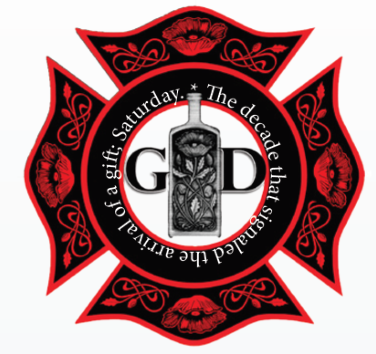 logo feest