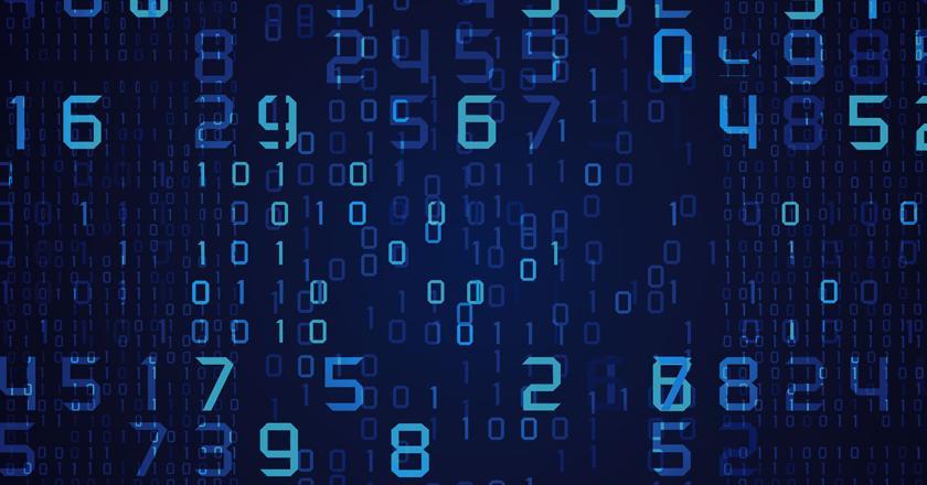 realtime-informatie-telematica-arval